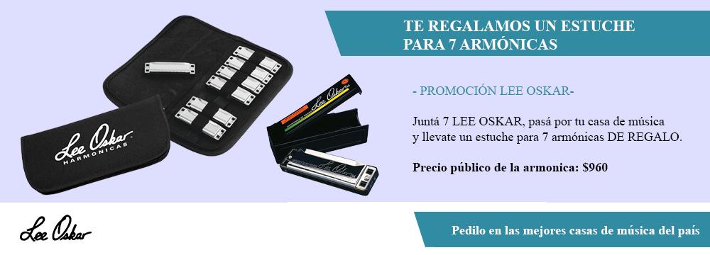 armonicas_precio_octubre