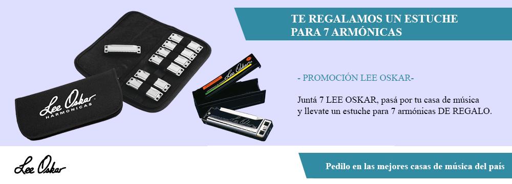 armonicas-sin-precio